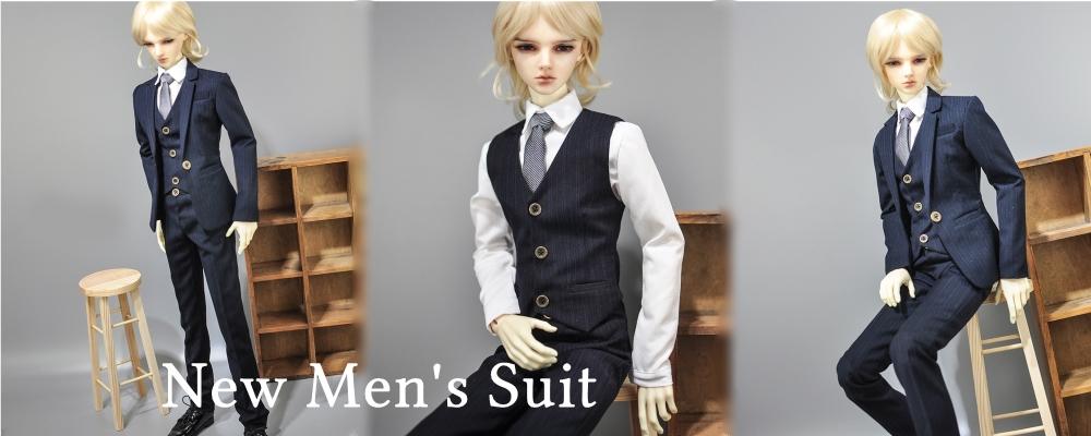 2b13751bbd684 ドール服・衣装通販販売店 Baby Y